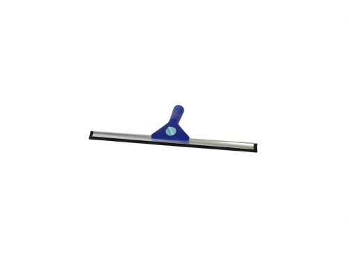 deck coating 10 inch Squeegee